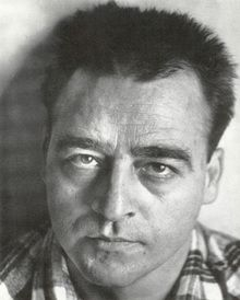 Kenneth Patchen - American poet and novelist. He experimented with different forms of writing and incorporated painting, drawing, and jazz music into his works, which have been compared with those of William Blake and Walt Whitman. Kathe Kollwitz, Alex Grey, Georgia O Keeffe, William Blake, American Poets, Jack Kerouac, Walt Whitman, Playwright, Poetry Books