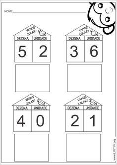 ATIVIDADE-MATERIAL-DOURADO-DEZENA-UNIDADE.png (1132×1600)