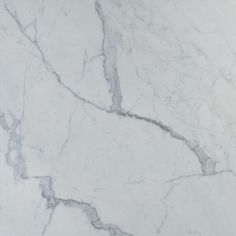 STATUARIO : Marble - quartz countertops will look like this Stone Benchtop, Kitchen Benchtops, Statuario Marble, Calacatta, Carrara, Granite Stone, Travertine, Granite Suppliers, Marble Quartz