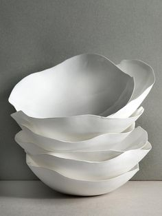 Good Photo Ceramics Art wabi sabi Strategies WABI SABI Scandinavia – Design, Art and DIY.: Simplicity – just the basics Ceramic Bowls, Ceramic Pottery, Ceramic Art, Stoneware, Earthenware, Ceramic Tableware, Slab Pottery, Pottery Art, Wabi Sabi