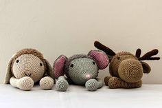 CuteDutch: Dikke vrienden..!
