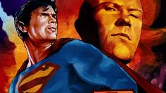 SMALLVILLE SEASON 11: CONTINUITY #2 | DC Comics