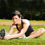 The Importance of Rest for Runners - as learning by Allison