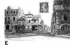 """Résultat de recherche d'images pour """"villeneuve d'aveyron"""""""