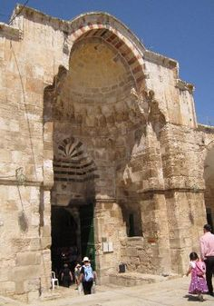 Jerusalem Pictures - Traveler Photos of Jerusalem, Jerusalem District - TripAdvisor