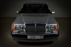 Mercedes E 500, Mercedes Benz Canada, Mercedes Benz Diesel, Mercedes Benz Classes, Mercedes Models, Classic Mercedes, Mercedes Benz Logo, W124 Cabrio, Mercedez Benz