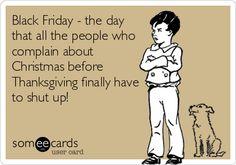 Christmas Before Thanksgiving Meme.43 Best It S Not Even Thanksgiving Yet Images Christmas