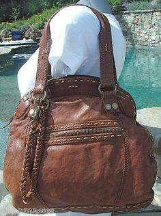 Purse whore thy name is Lucky ... LOL