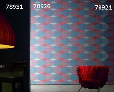"""Wallpaper by Dieter Langner """"The Wall"""""""