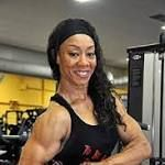 Woman changes diet, excels at bodybuilding  I was doing 70 minutes of cardio every day. Just breaking my body down. I was miserable. I was doing the low carb diet, which makes you miserable. Don't  forget to like our page –  https://www.facebook.com/LowCarbMag/ http://www.ftleavenworthlamp.com/news/20160721/woman-changes-diet-excels-at-bodybuilding