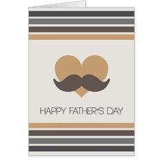 Free Fathers Day Cards, Fathers Day Cards Handmade, Fathers Day Crafts, Mothers Day Cards, Handmade Birthday Cards, Cards For Men Handmade, Masculine Birthday Cards, Birthday Cards For Men, Masculine Cards