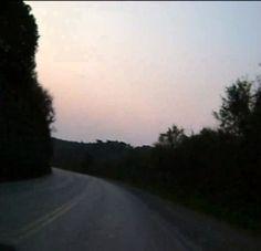 Movies Sociedade Lunar - Road - : Youtube - Road - Sociedade Lunar - http://www.youtube.com/user/sociedadelunar | sociedadelunar