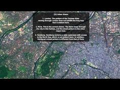 Earth Quiz:  Name That Place - YouTube
