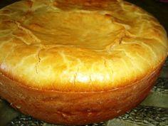 Yara  Maria    ( com foto)   -Massa 1 embalagem de Fécula de Batata (200g) ½ xícara (chá) de  farinha de trigo (120g) ½ colher (sopa) de f...