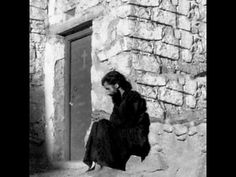 Orthodoxy and the World: Pilgrimages, Missions, Vignettes, Everyday Saints and other Stories by a little city hermit Mount Sinai, Paint Icon, Orthodox Christianity, Christian Faith, Pilgrimage, Black And White Photography, Saints, Religion, Painting