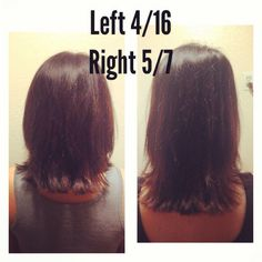 ItWorks Hair Skin & Nails supplements. The real deal, my own results. www.wrapswithliznj.com