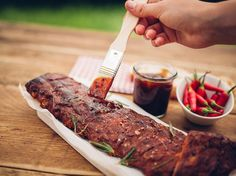 The Top 10 All-Purpose Barbecue Sauces