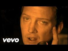 Queens Of The Stone Age - Make It Wit Chu - YouTube