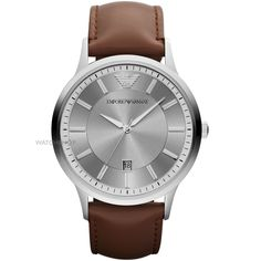 Mens Emporio Armani Watch AR2463