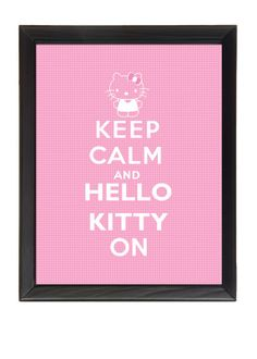 Hello Kitty  Visit http://www.thatdiary.com/  for girly things + lifestyle guide  +relationship advice and more  #girly #things #hellokitty