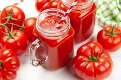 Food And Drink, Ale, Organic, Stuffed Peppers, Snacks, Canning, Vegetables, Syrup, Appetizers