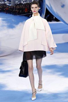 Christian Dior Fall 2013 RTW collection11.JPG
