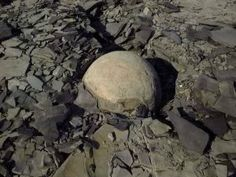 Mysterious Stone Spheres of Costa Rica and a US Agent, page 2