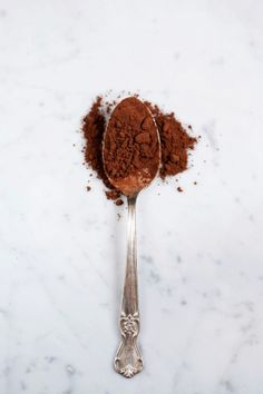 . only cacao with crystal sugar - try .