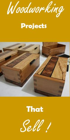 Woodworking plans galore here: http://vid.staged.com/o0rp…