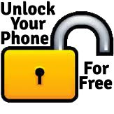 AT&T Network Unlock Code. Want to Unlock AT&T phone SIM and want to do it at affordable cost? We are here to offer fastest and affordable AT&T IMEI Unlock Code solution. http://attunlockcode.com/