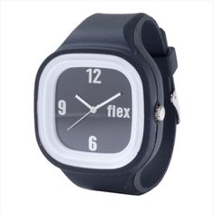 Flex Watch - Classic
