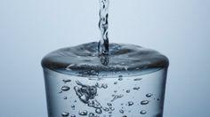 fallas en el suministro de agua potable en Venezuela