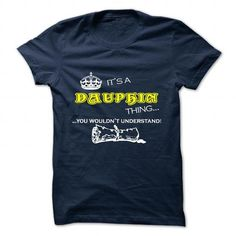 DAUPHIN - #printed tee #sweatshirt for women. DAUPHIN, oversized sweater,sweater upcycle. THE BEST =>...