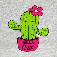Learn How To Draw So Cute Cactus Easy Step By Step Kawaii Tutorial