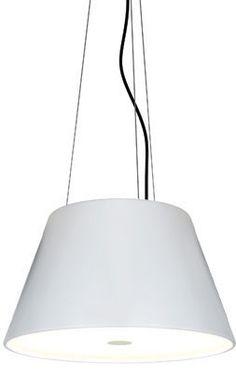 Tam Tam Pendant Lamp