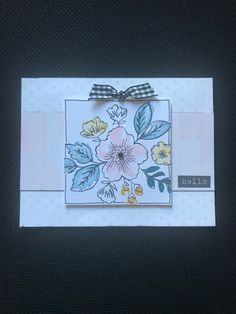 Thank you to the talented Crafters who have shared their artwork in our Gallery. Please invite your friends. Love Stamps, Invite Your Friends, Dares, Challenge Cards, Card Making, Challenges, Scrapbook, Invitations, Cowgirls