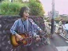 多摩蘭坂- YouTube