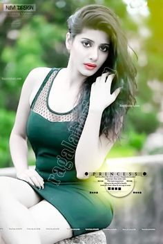 Indian Actress Images, Indian Girls Images, Stylish Dp, Stylish Girl Pic, Dehati Girl Photo, Girl Photo Poses, Girl Pictures, Girl Photos, Cute Young Girl
