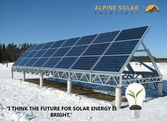 With Ontario's Green Energy Act and Feed In Tariff programs, installing Solar Panels provides a very competitive rate of return on your investment with monthly payments for the electricity you produce and a guaranteed 20-year FIT contract. Solar Panels are long-lasting, must little maintenance and give a long-term, low risk investment.#solarenergy,#solarenergysystem,#solarenergysystem,#solarenergyfestival,#solarenergysystems,#solarenergyworld,#solarpanels, #solarpanelsfordays ,#SolarCanada…