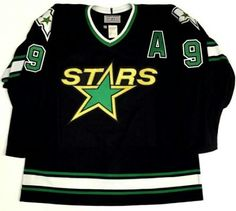 Reptile Accessories and Supplies Stars Hockey, Hockey Teams, Mike Modano, Minnesota North Stars, Maximum Effort, Stanley Cup Champions, National Hockey League, Reptiles, Dallas