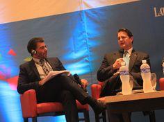 Honduras, Nación y Mundo: El BCIE apoya a Centroamérica en el desarrollo de ...