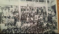 مدرسة الإمام الصادق محلة (باب الطاق)