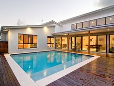 Island Home - Sunshine Coast | Mooloolaba, QLD | Accommodation