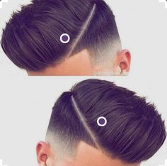 Men's Hairstyle Trends for Men's Hairstyle Trends for Related posts: 11 Trends Men's Fade Haircuts 2019 Men's Hairstyle Trends For 2017 – Hairstyles & Haircuts For Men … The 10 Best Hairstyles for Men (in the World) Mens Hairstyles With Beard, Cool Hairstyles For Men, Hair And Beard Styles, Hairstyles Haircuts, Haircuts For Men, Curly Hair Styles, Trending Hairstyles For Men, Barber Haircuts, Vintage Hairstyles
