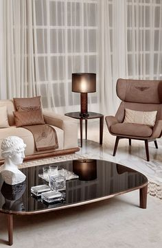 #RandomPin_Gb #Gboda #GbodaDesign #дизайн #design #интерьер #interior #стиль #style #гостиная #SittingRoom