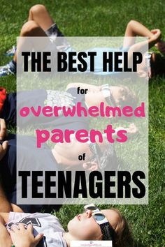How to be a better parent to your teen: 5 awesome parenting Raising Teenagers, Parenting Teenagers, Parenting Memes, Parenting Done Right, Parenting Advice, Parenting Classes, Teen Issues, Sick Kids, Child Life