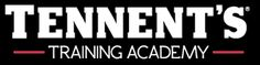 Hospitality Training Courses in Glasgow Scotland - Tennent's Training Academy