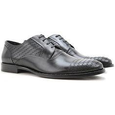 Dolce & Gabbana Marka Erkek Ayakkabı Modasından Sizin İçin Seçtiğimiz En Yeni Sezon, En Şık ve Orijinal Dolce & Gabbana Spor Ayakkabı ve Dolce & Gabbana Klasik Ayakkabı Çeşitleri