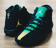 buy popular 90b62 b464e Instagram post by Jordans Daily by Sneaker News • Aug 25, 2016 at 828pm  UTC. Running Shoes NikeNike ...