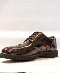 pantofi-bordo-012roc-a Fall Shoes, Men's Shoes, Men's Collection, Hiking Boots, Fall Winter, Sneakers, Fashion, Tennis, Moda